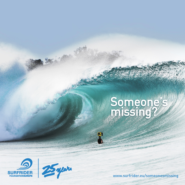 SURF SUP Instagram 640x640